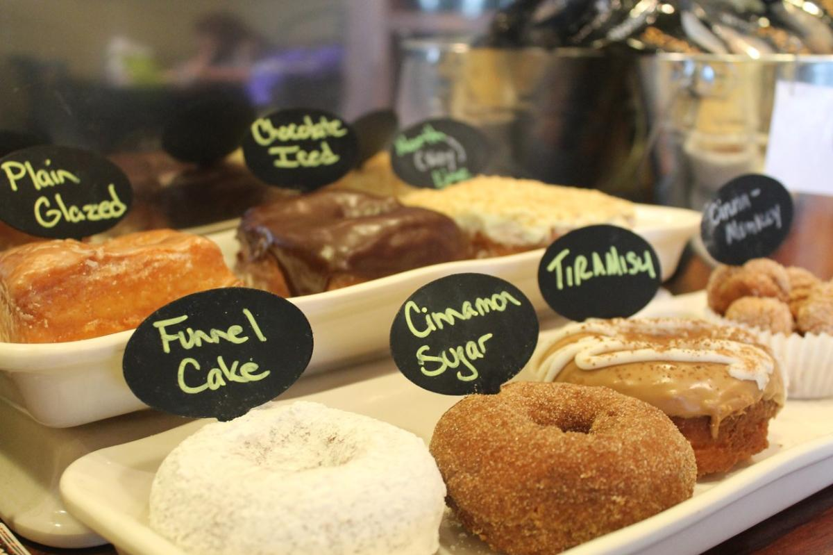 Doughnuts-at-North-Lime-Coffee-medium