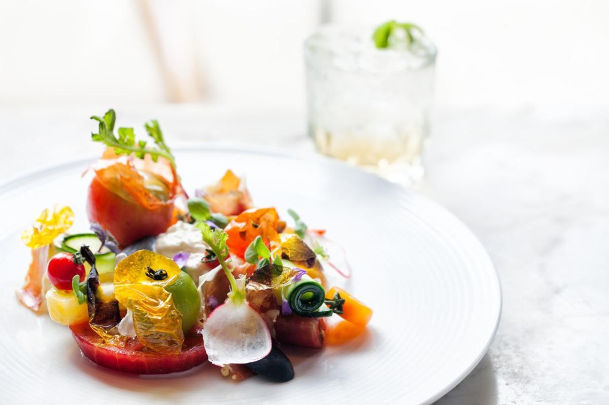 Dudleys-on-Short-Tomato-Salad-medium
