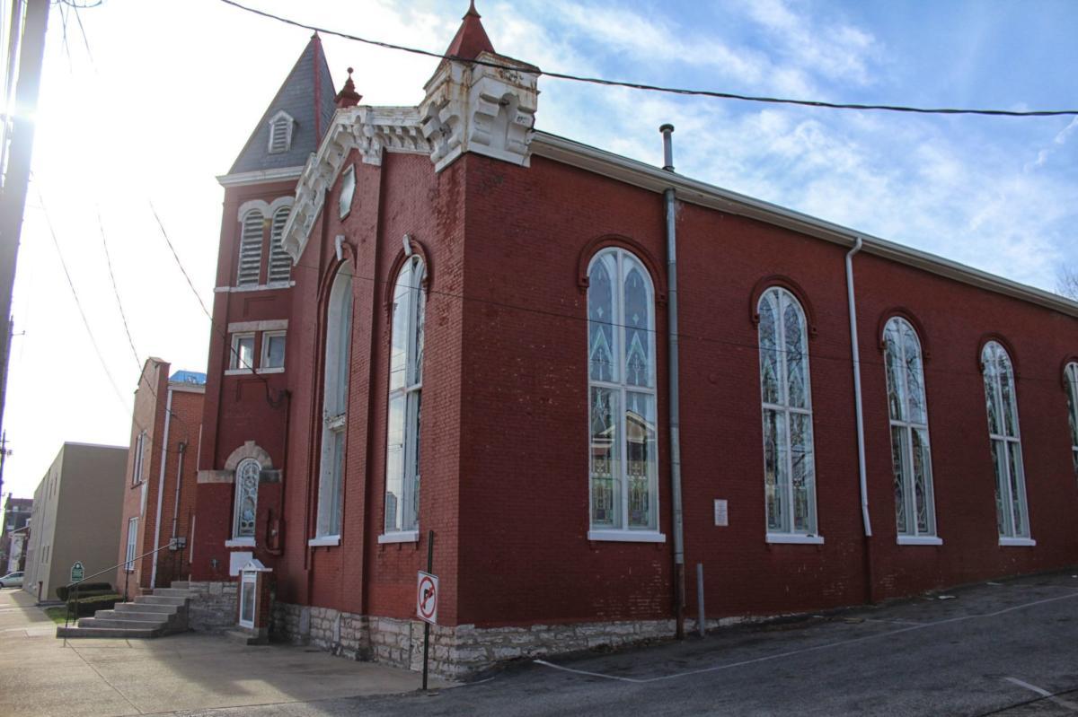 St_Paul_AME_Church_3-e1507568831375