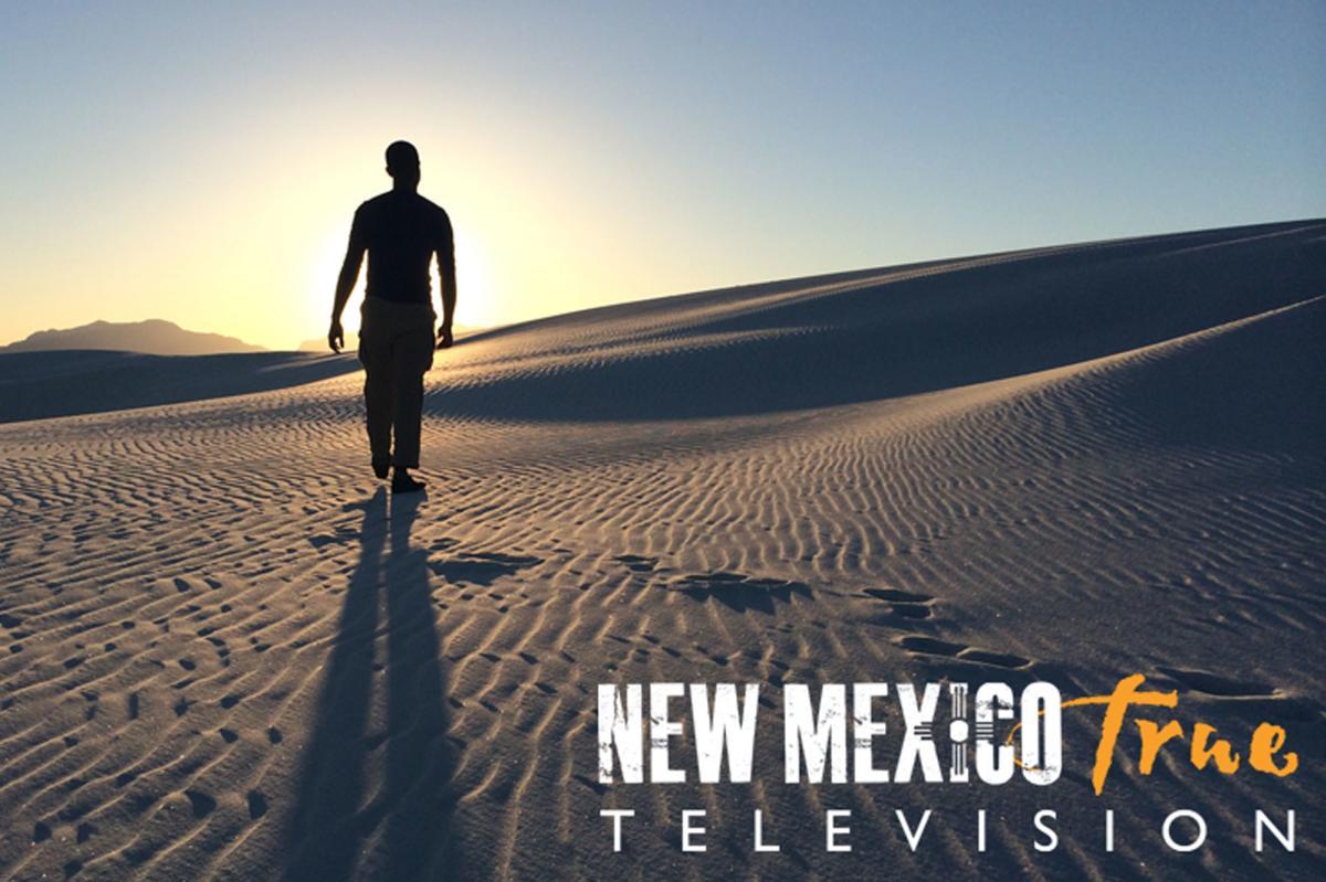 NM True Television