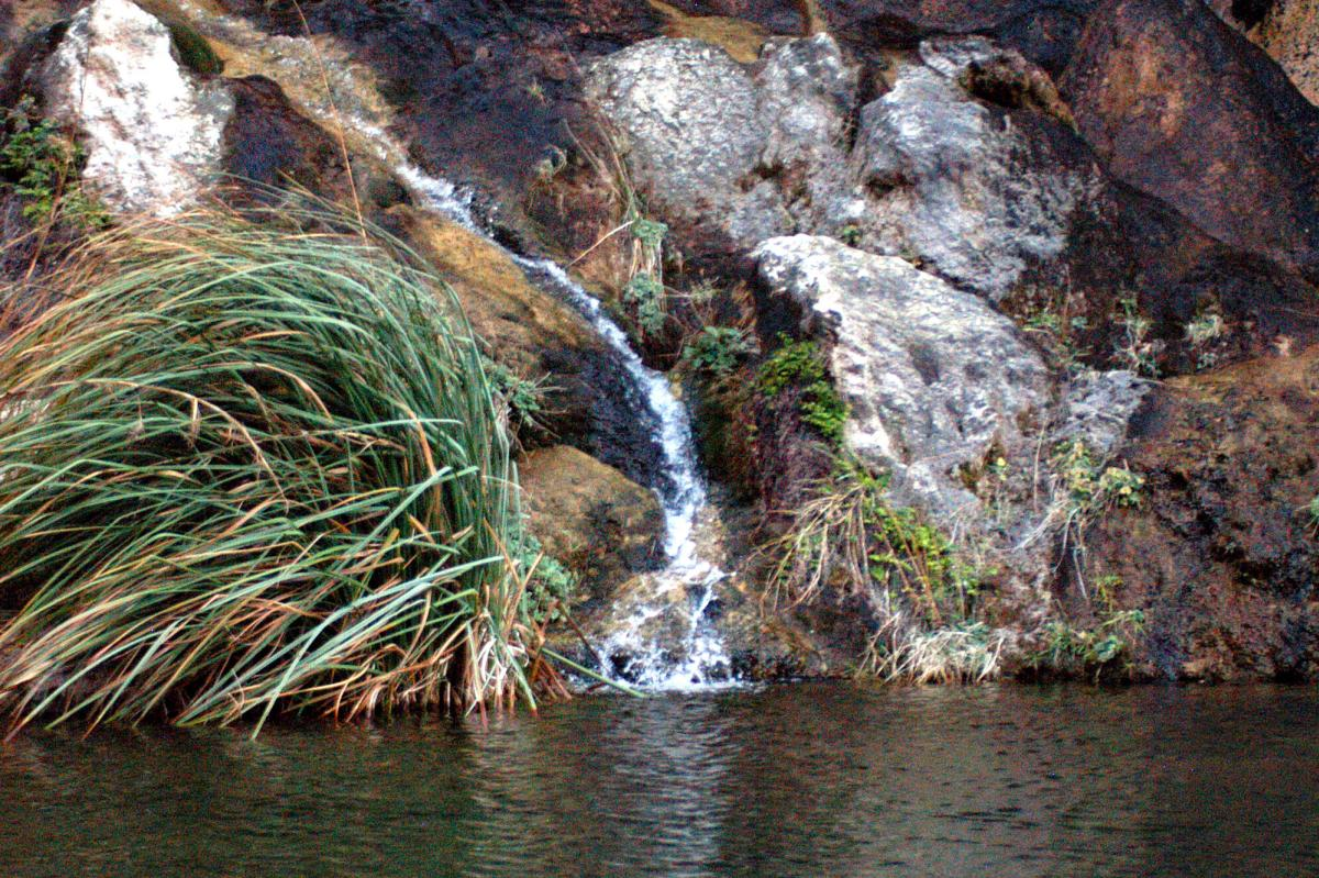 Best Bodies Of Water In New Mexico | Outdoors, Places To See | New
