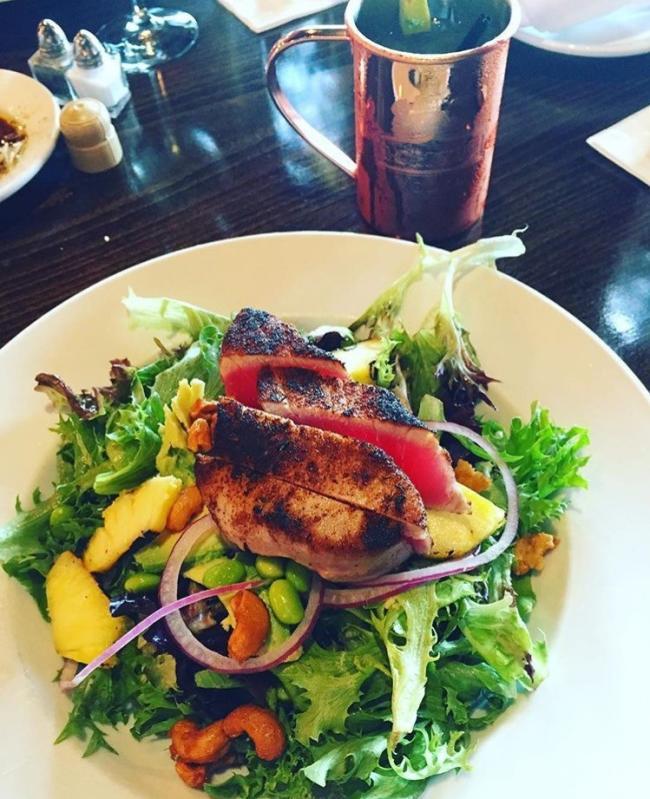 Rockford_Cravings_Savory_Salad_2