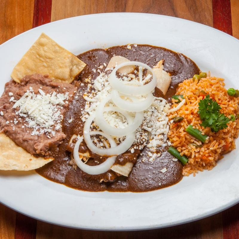 Pico's Restaurant