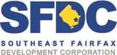 Southeast Fairfax