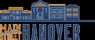 Mainstreet Hanover logo