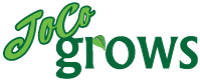 JoCo Grows Logo