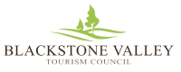 Blackstone Valley Tourism