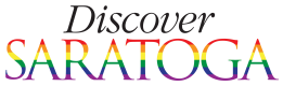 Pride - Discover Saratoga