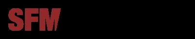 sfm network
