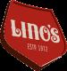 Lino's logo
