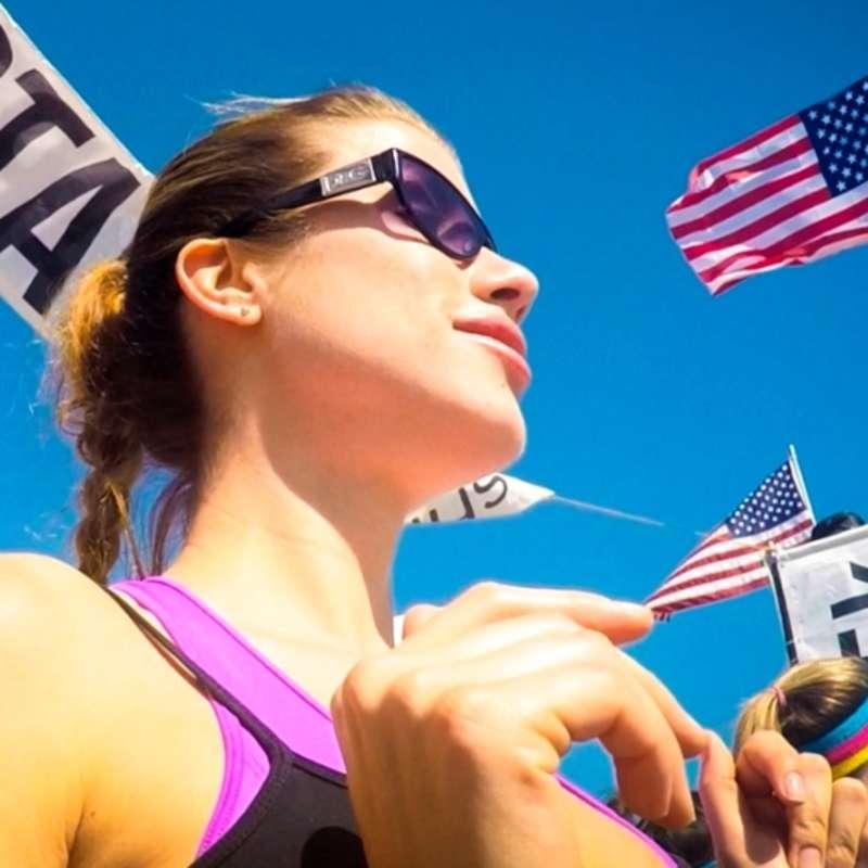 8th Annual GLObal Run CANCELED