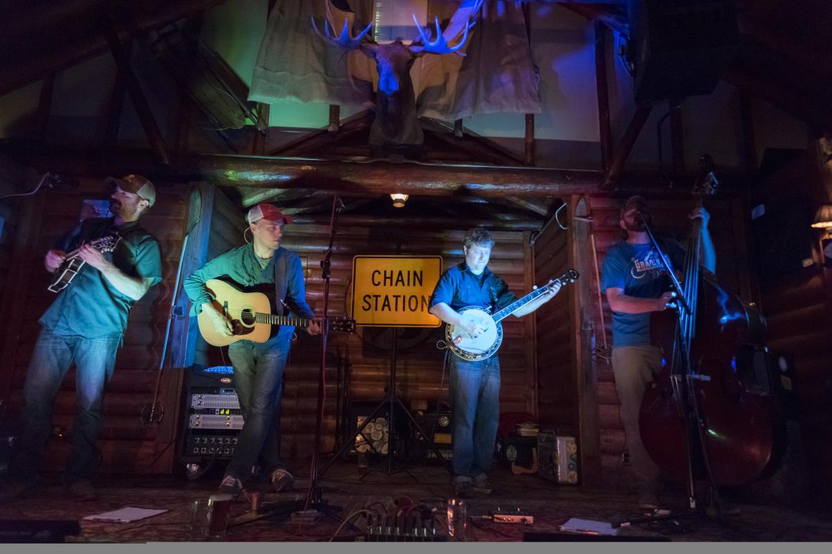 bluegrass-at-The-Rock-Inn