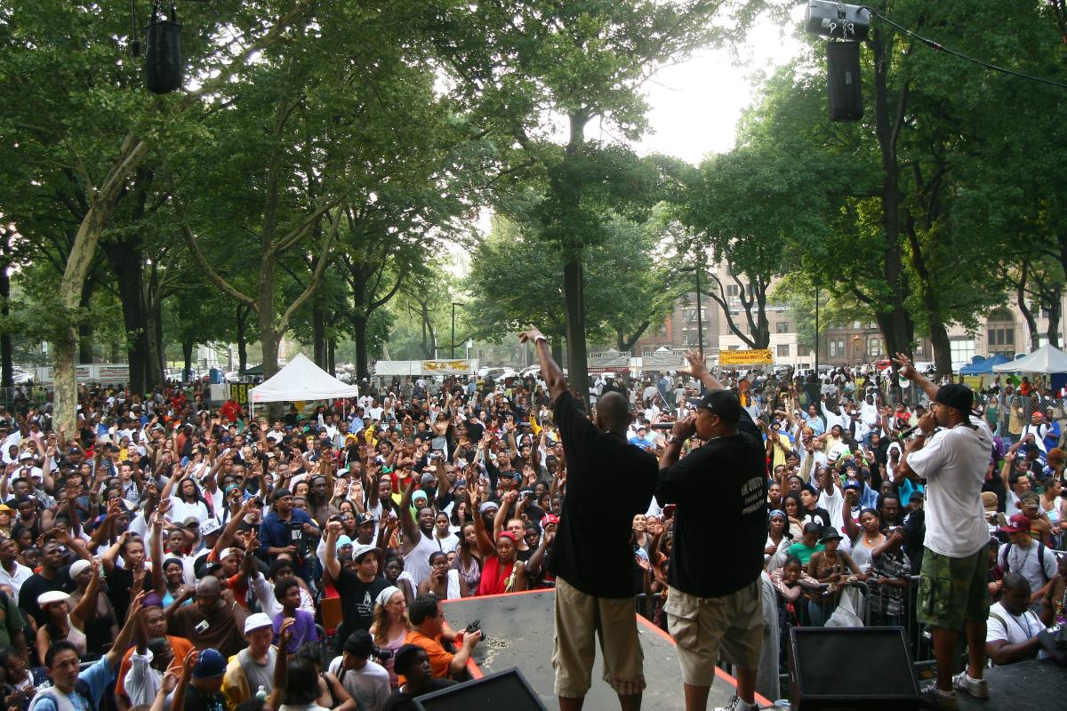 LincolnPark2-Festivals