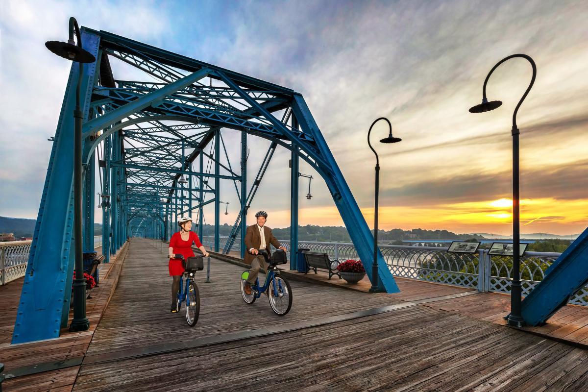 Get_Chattanooga Bike Share 1