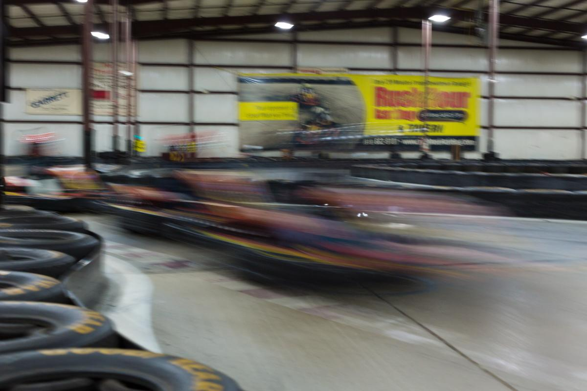 Rush Hour Karting 04-209.jpg