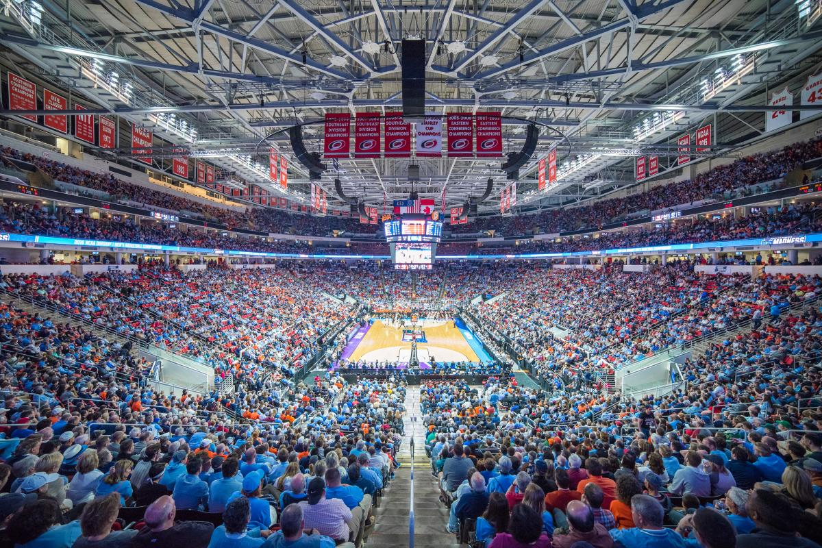 2016 NCAA Basketball
