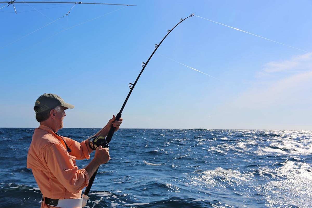 Fishing FAM - Alan 3.jpg
