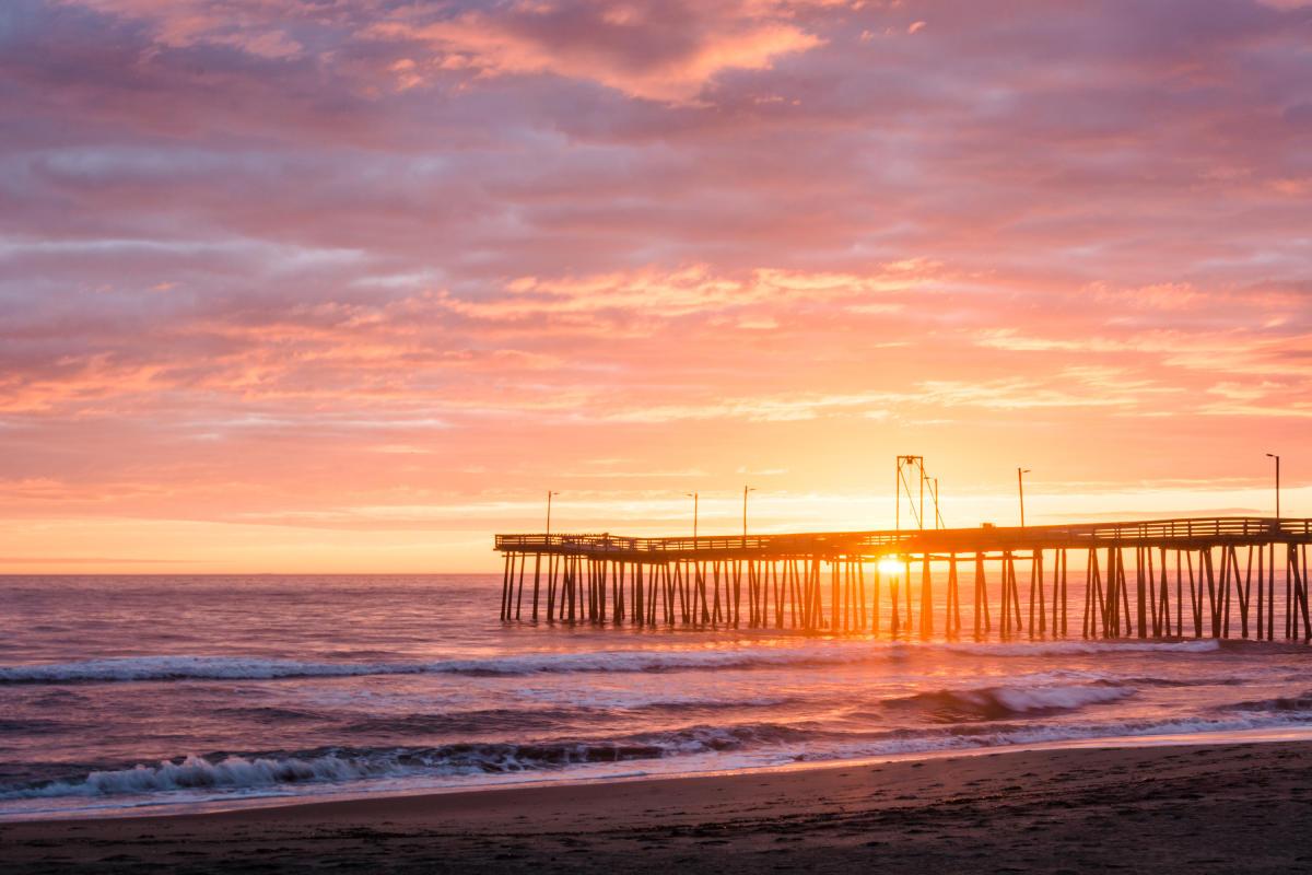 Beaches - Oceanfront Resort Beach - Oceanfront Resort Beach 34.jpg
