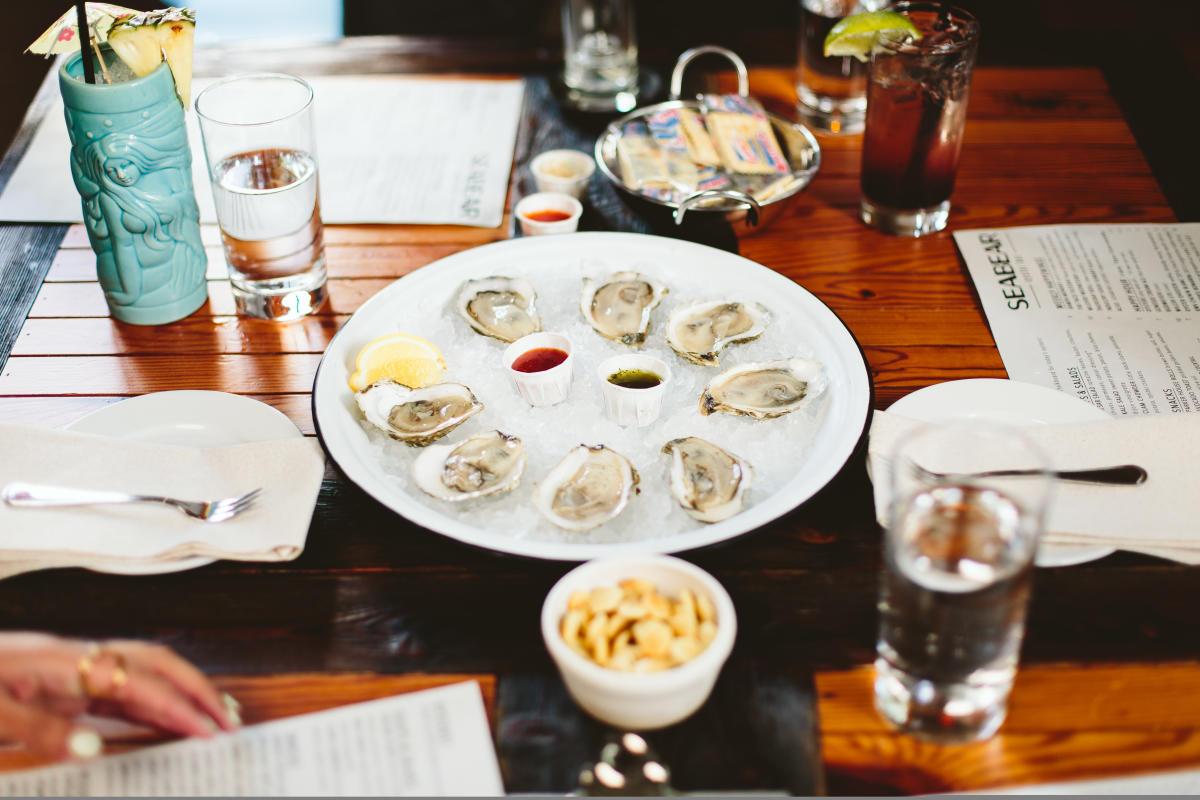 seabear-oysters