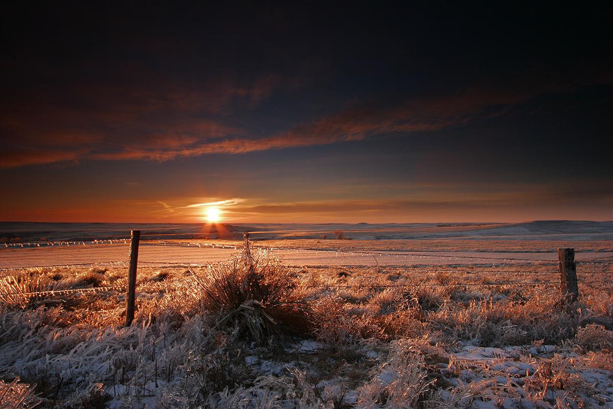 byway_winter_sunrise