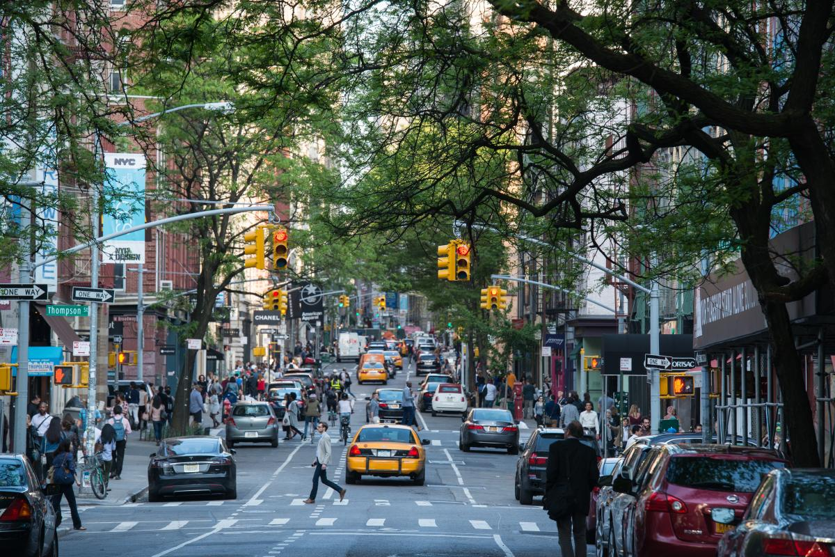 SoHo-Streets-Manhattan-NYC-Julienne-Schaer-009 copy