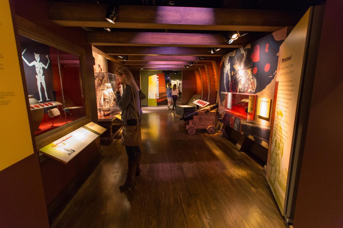 NC Museum of History 69-158.jpg