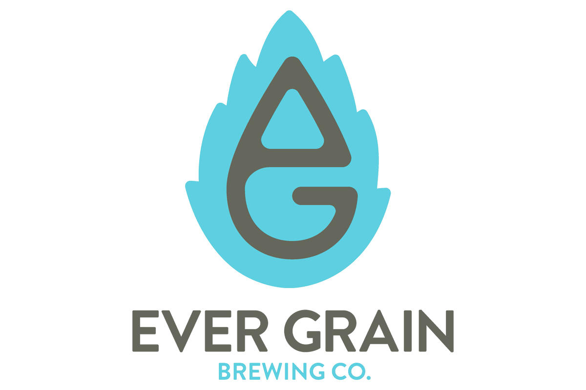 Ever Grain logo