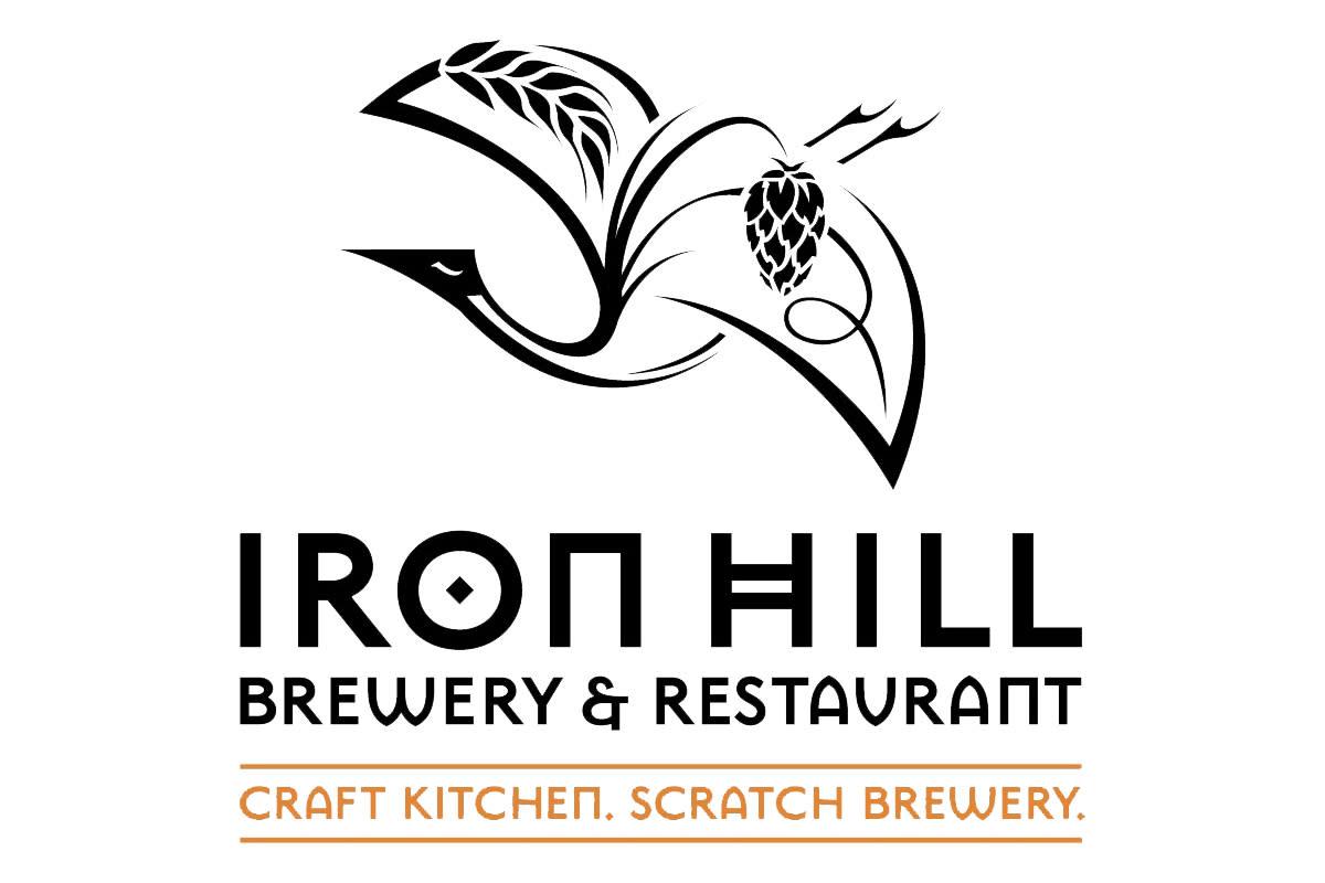 Iron Hill Logo