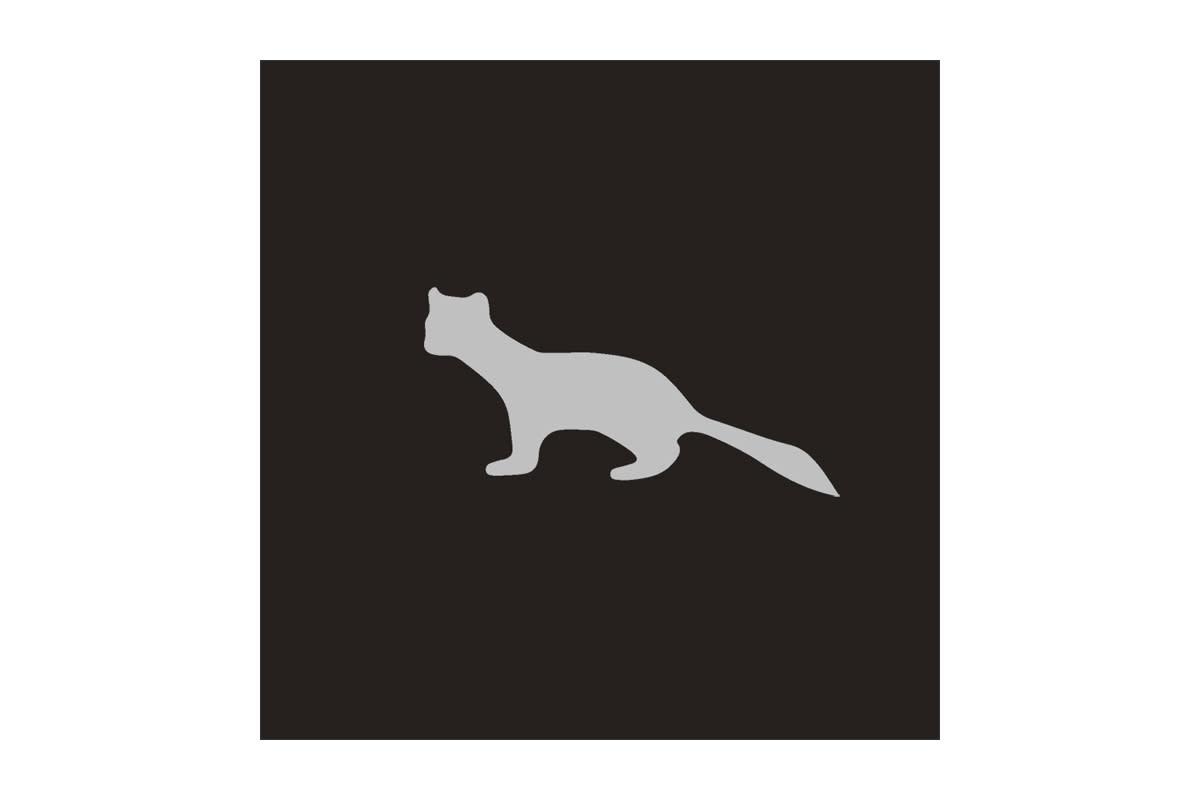 Mellow Mink Logo