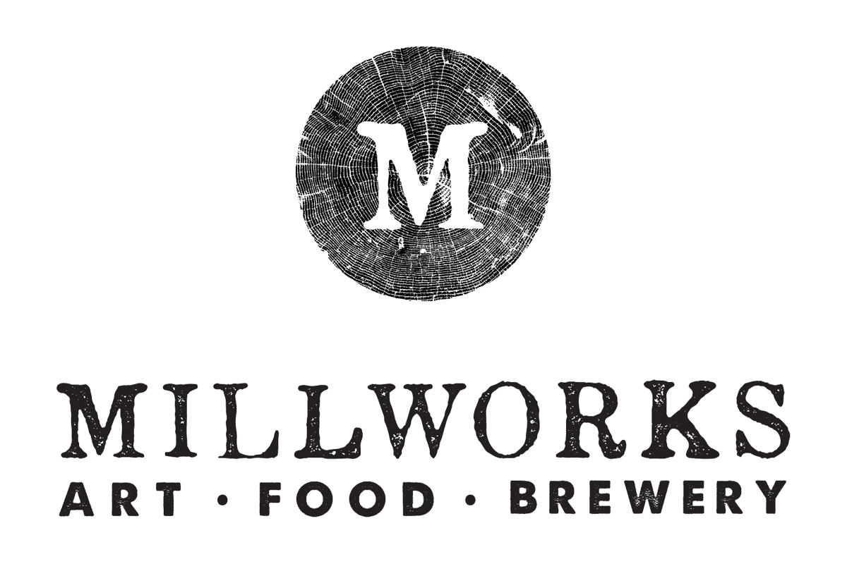 Millworks Logo