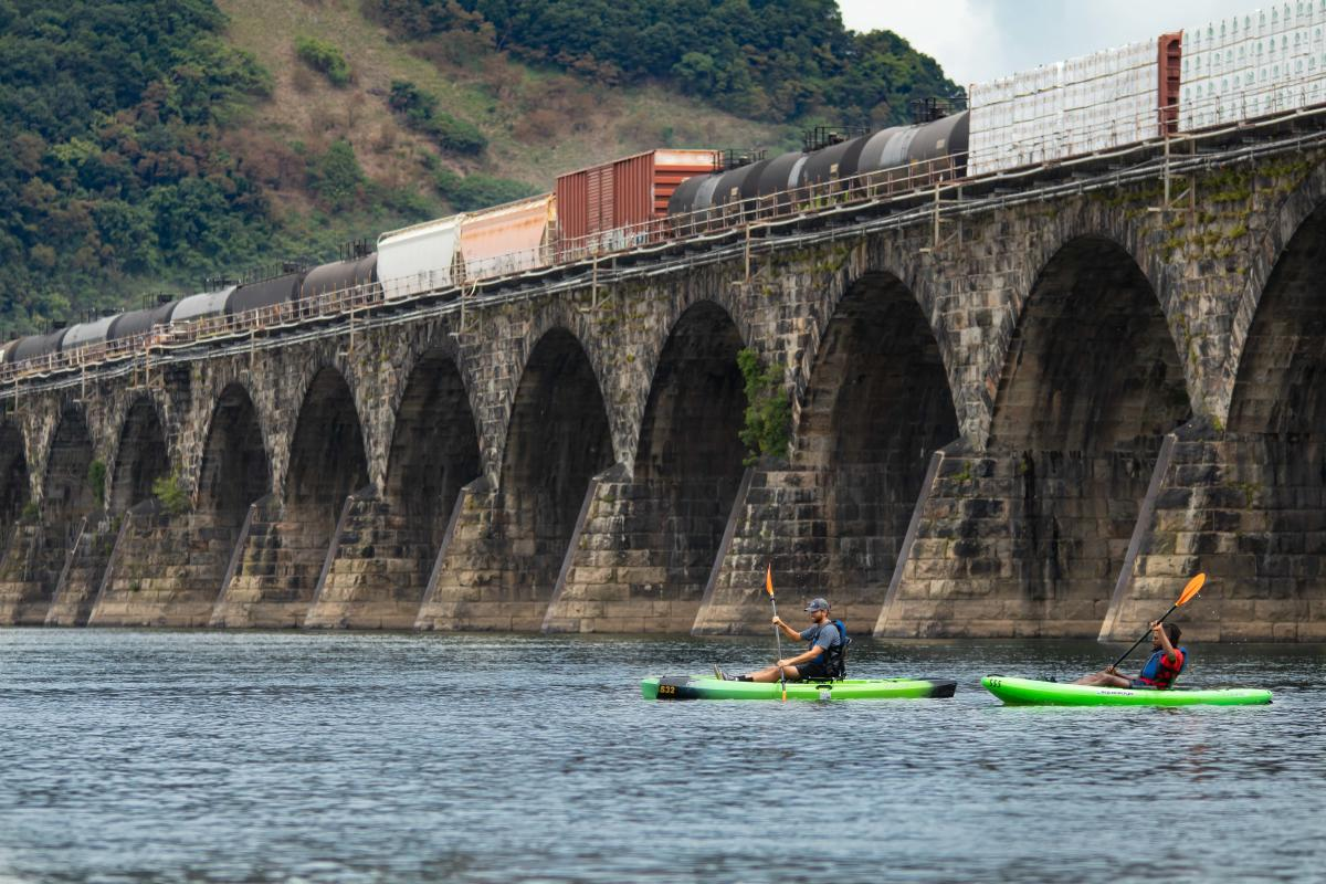 kayaking-susquehanna-river-harrisburg-rockville-bridge