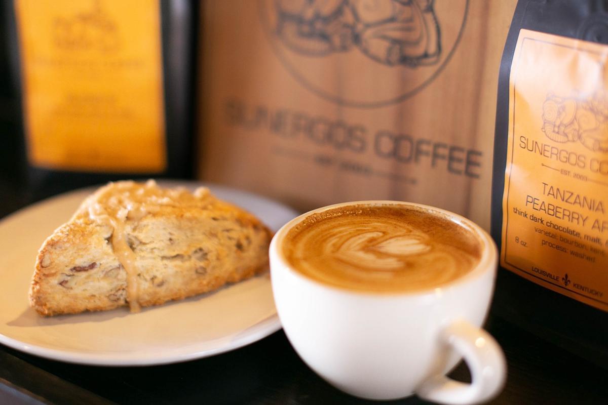 Coffea-1_websize