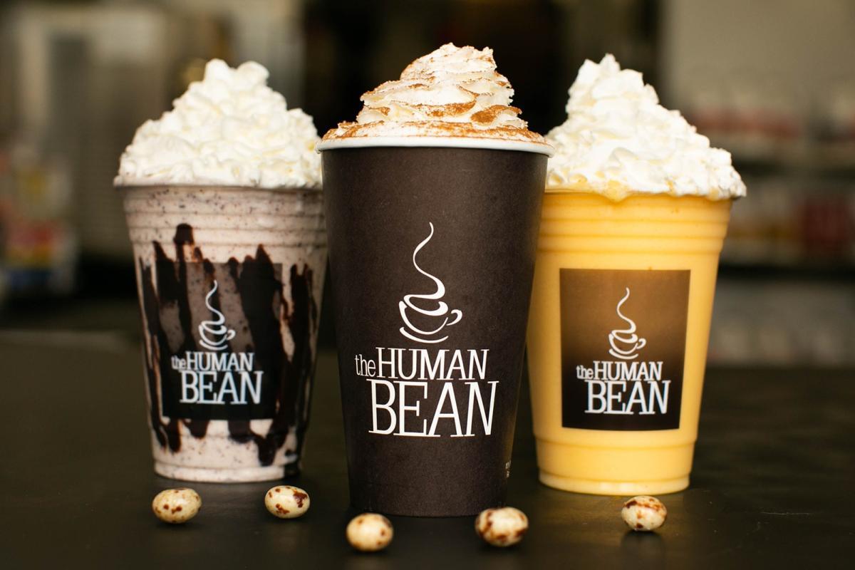 Human-Bean-1_websize