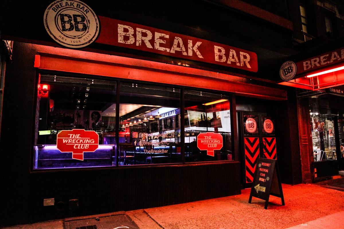 Break-Bar-garment-district-manhattan-nyc-23