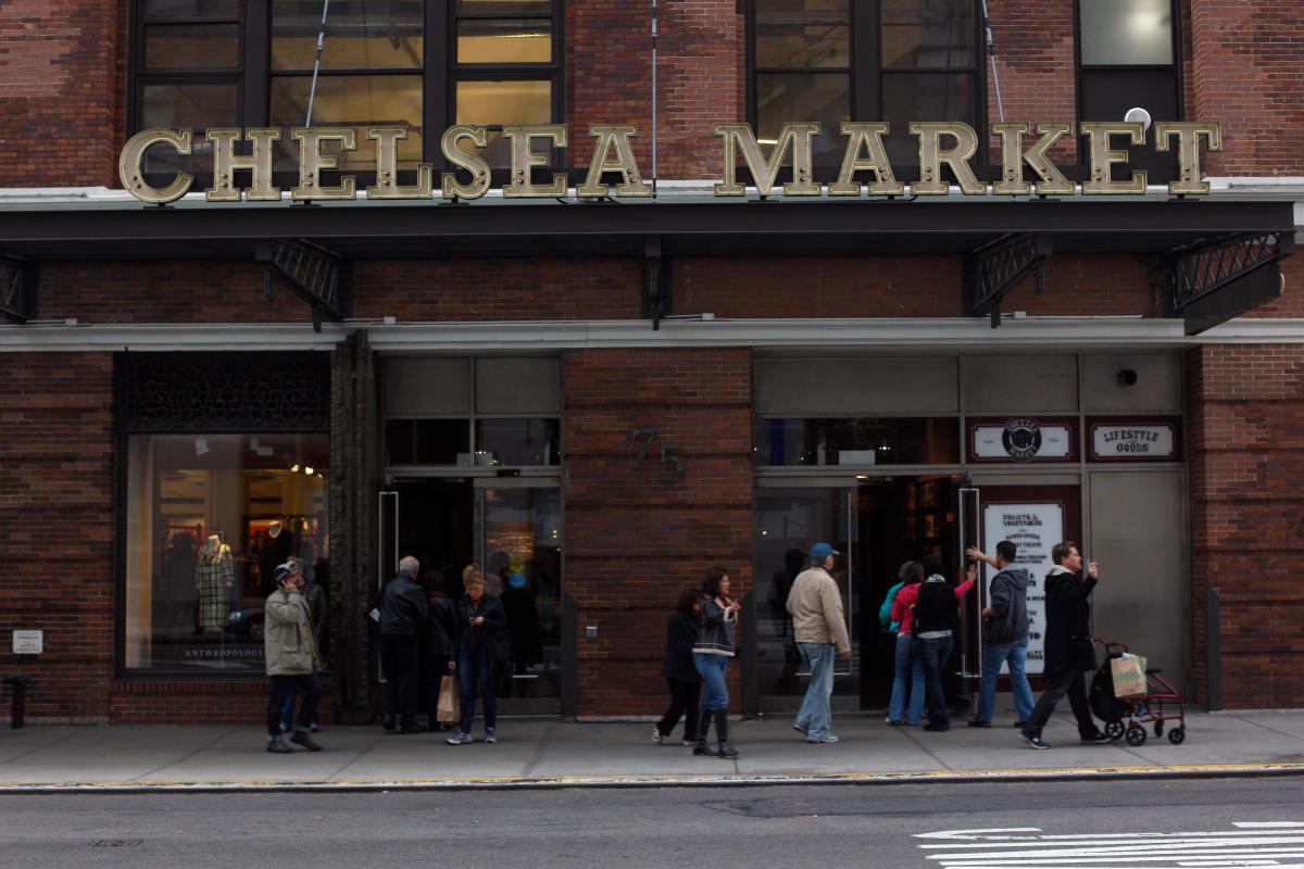 Chelsea-MArket-NYC-ChelseaMarket_Bug142