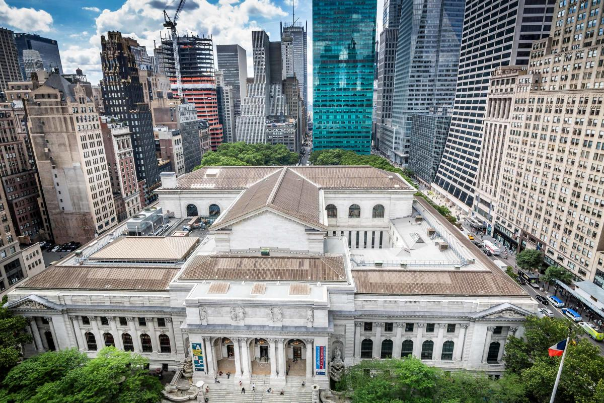 New-York-Public-Library-Midtown-Manhattan-NYC_exterior-3200a