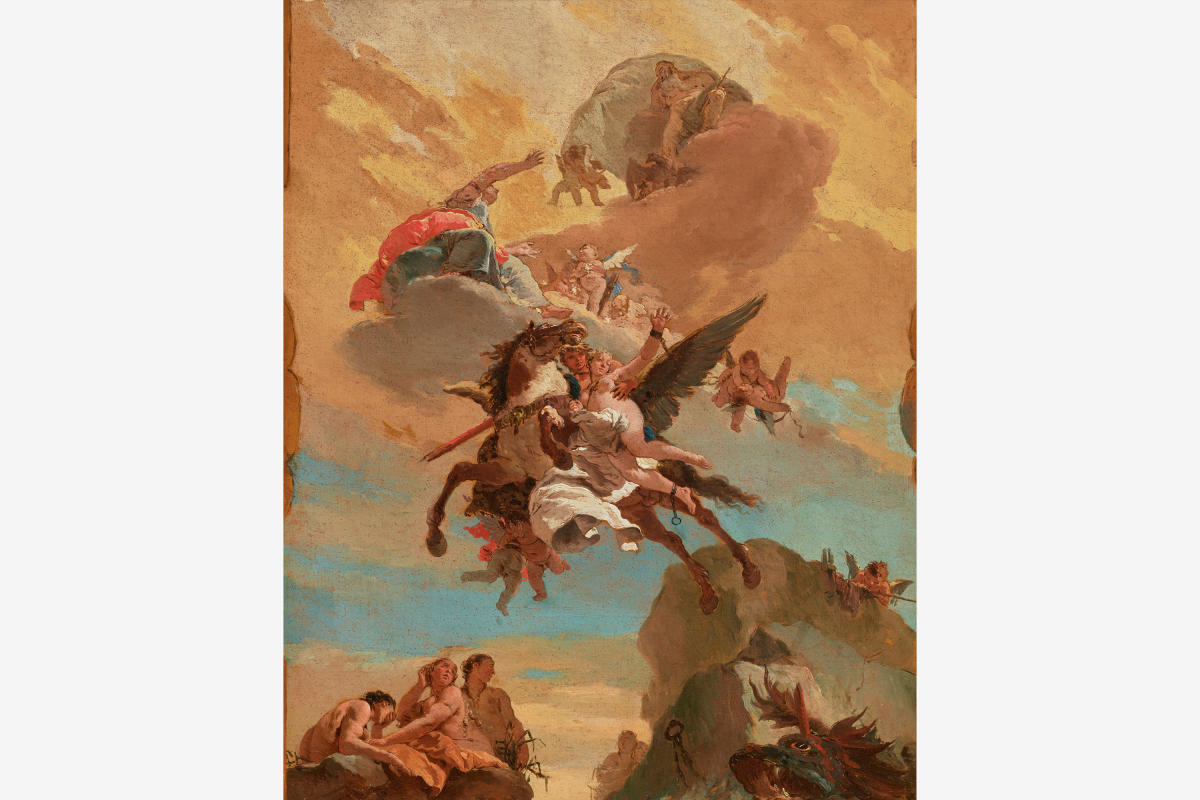 Tiepolo-in-Milan-Frick-Upper-East-Side-Manhattan-NYC