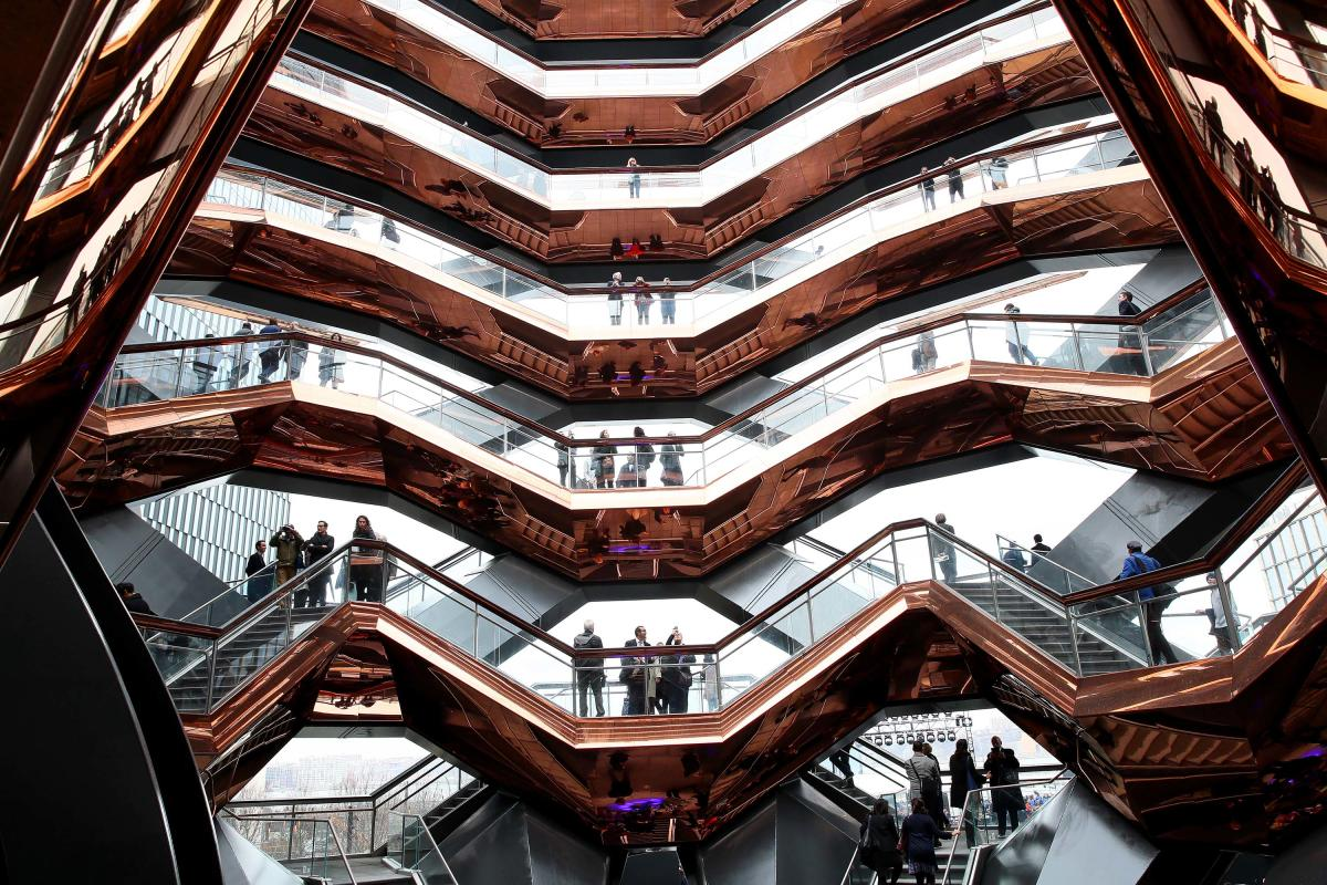 Vessel-Hudson-Yards-Manhattan-NYC-courtesy-of-Getty-Images.jpg