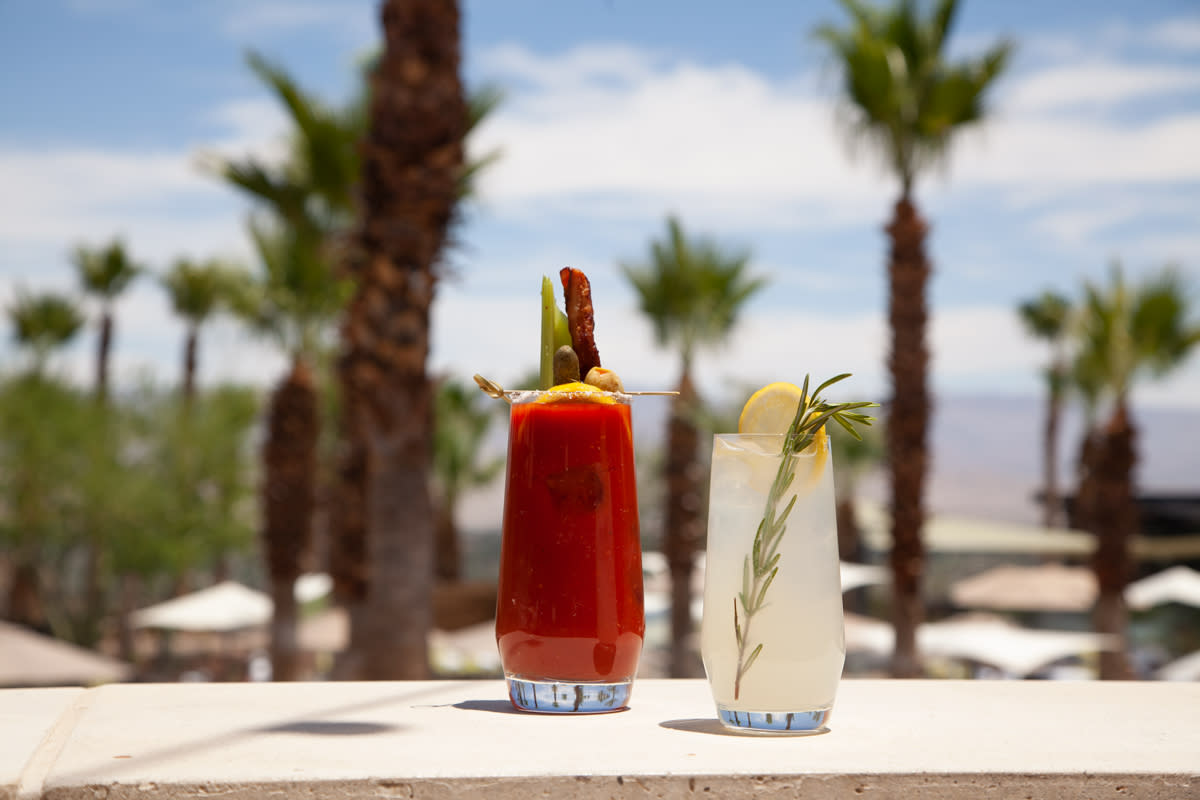 bloody mary state fare rancho mirage