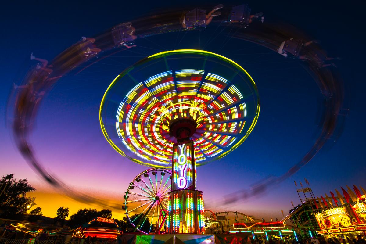 Rides-at-San-Mateo-County-Fair-in-San-Mateo-County