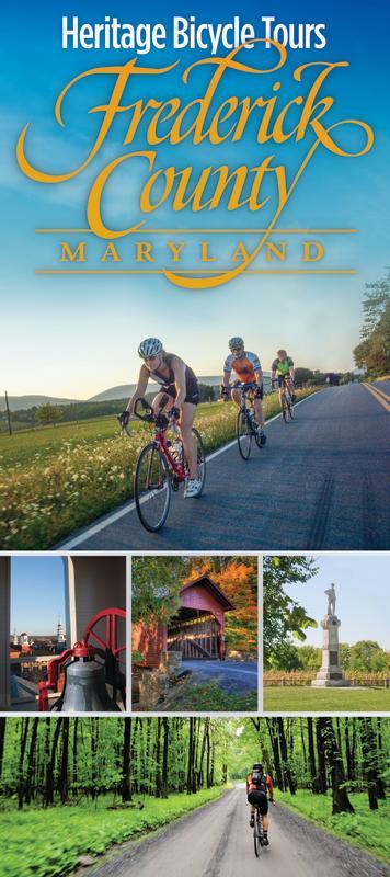 Heritage Bicycle Tours