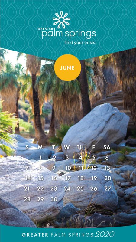 June 2020 Mobile
