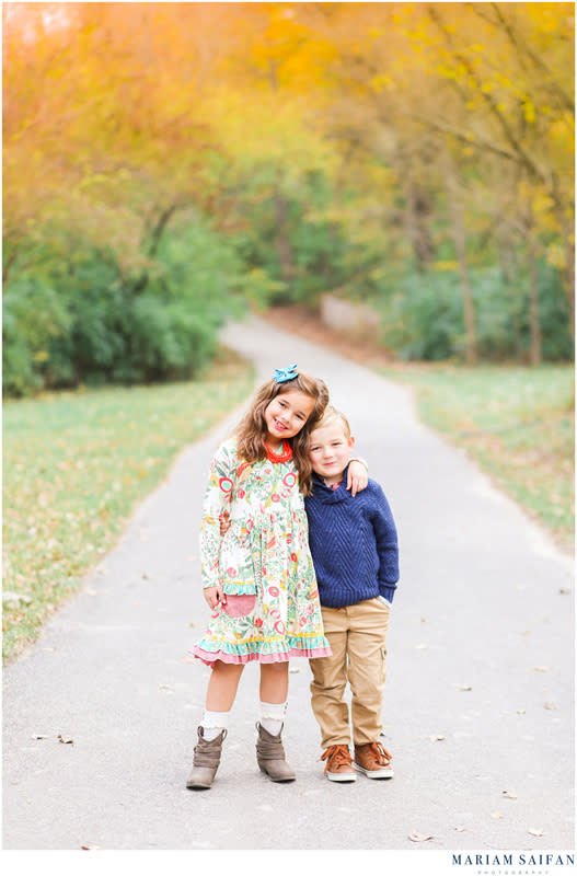vacation-photographer-in-overland-park-kids