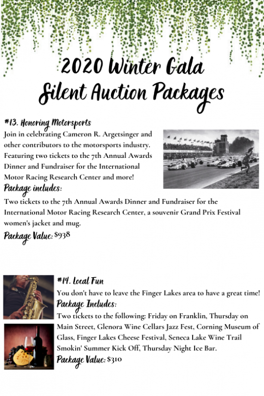 2020_Winter_Gala_Silent_Auction_13-14