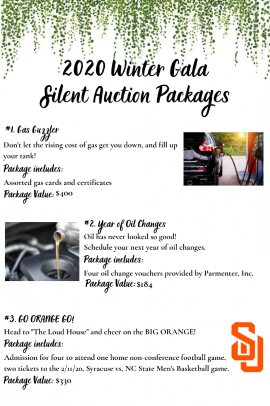 2020_Winter_Gala_Silent_Auction_1-3