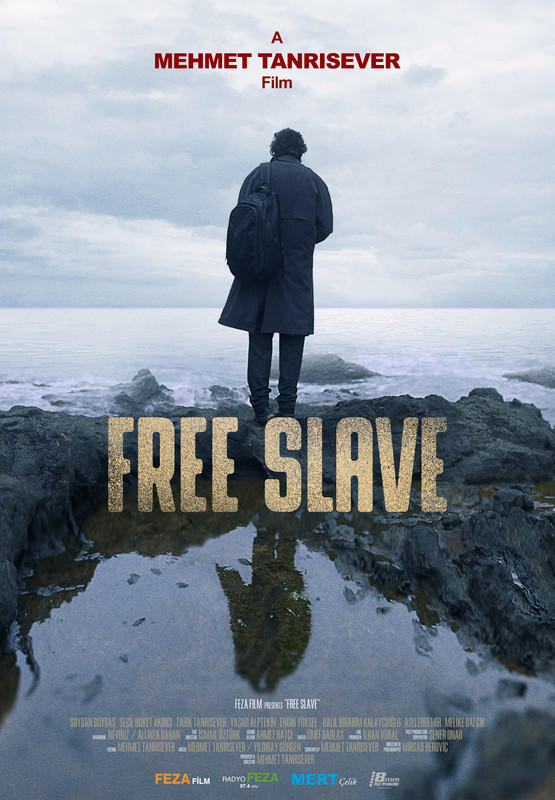 Free Slave – NIFF
