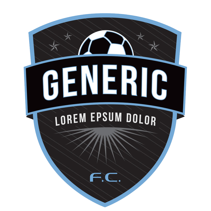 Generic Sports Logo