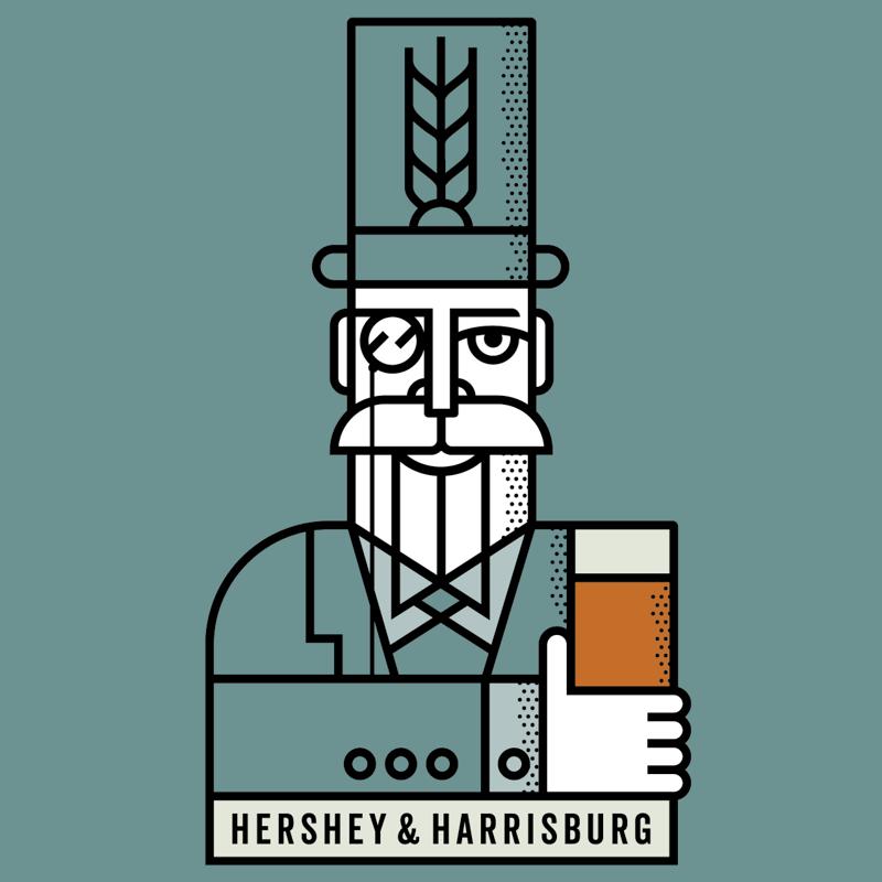 Brew Barons Logo