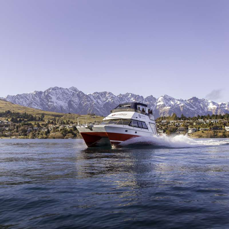 Southern-Discoveries-Queenstown-Lake-Cruise