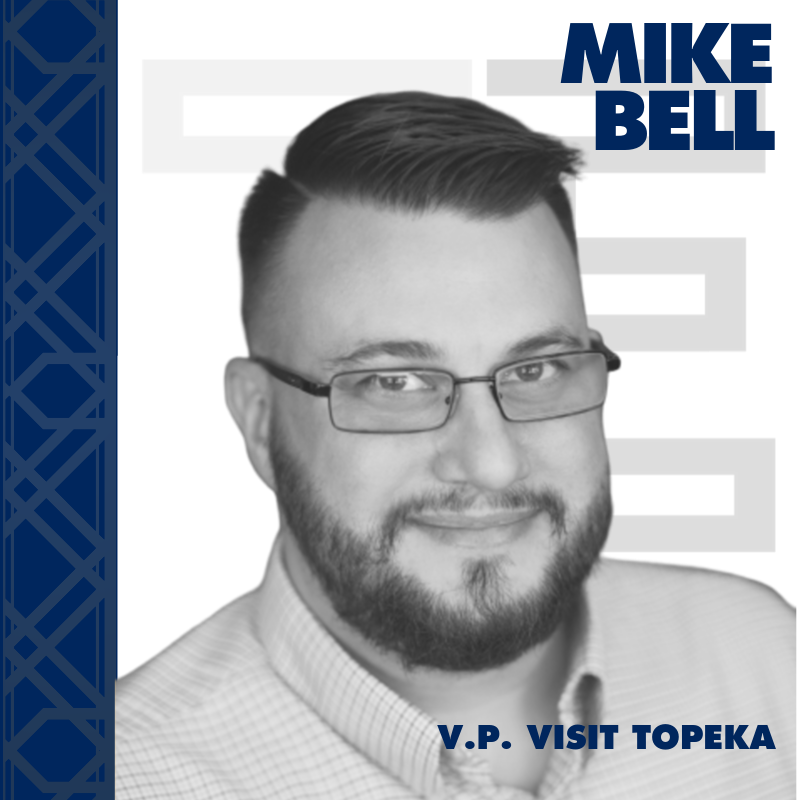 ENDORSE MIKE BELL